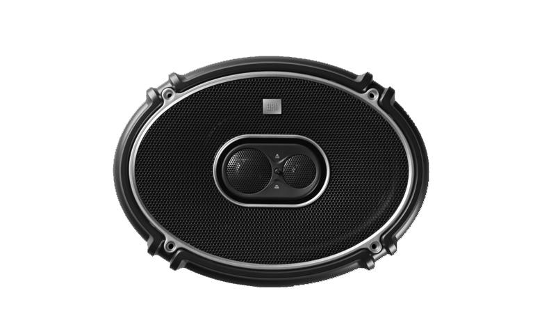 JBL GTO938 » Dream Sound