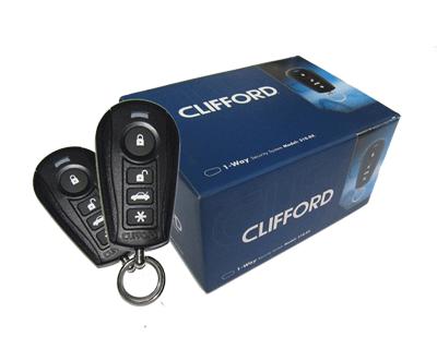 clifford_310