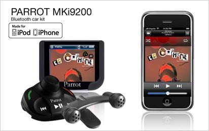 parrot-mki9200-img1