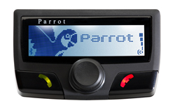 parrot_ck3100