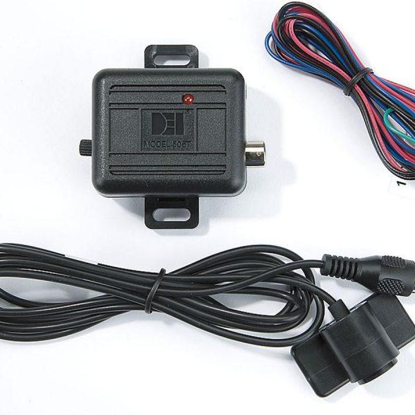 506T Directed Audio Sensor - GLASS BREAK