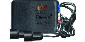 509U Ultrasonic Sensor Module
