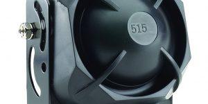 Directed 515R Siren