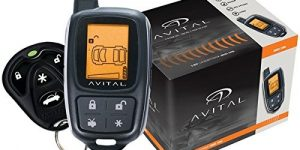 AVITAL 3305L