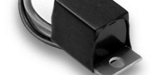 8616 Pre-Wired Mini Relay