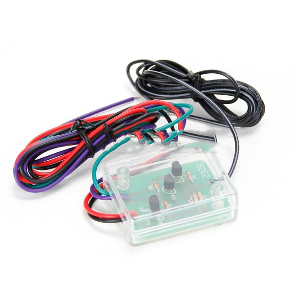502T Closed Loop Sensor