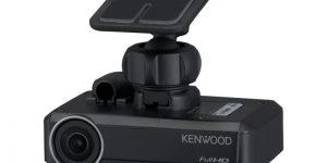 KENWOOD DRV-N520 DASHCAM