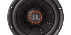 """JBL S2-1024 10"""" Subwoofer"""
