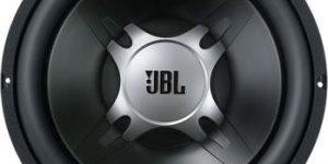 """JBL GT5-12 - 12"""" 1100W Subwoofer"""