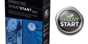 Clifford / Viper SmartStart GPS Airtime Plan