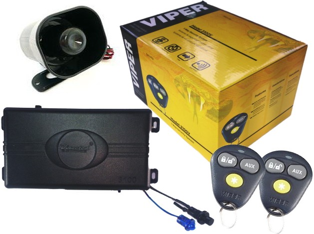 Viper Alarm Wiring Diagram Additionally Viper Car Alarm Wiring Diagram
