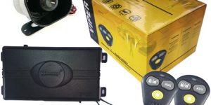 Viper 3100V + 509U Ultrasonics