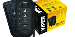Viper 3203V