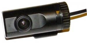 sw012c